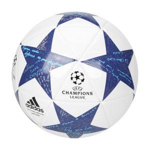 BOLA-FUTEBOL-ADIDAS-UEFA-REAL-MADRID-FINALE-2016-CAPITANO-CAMPO