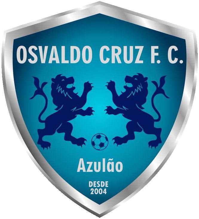 Osvaldo Cruz Futebol Clube